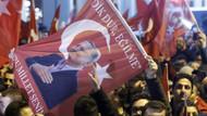 NYT: Hollanda'yla girilen ağız dalaşının ardından Türkiye'nin Avrupa'yla ilişkileri çöküyor
