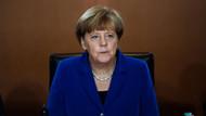 Almanya'dan bir skandal karar daha!