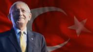 CHP'nin referandum şarkısı: Düşmez şaşmaz bir Allah, Hayır olur inşallah