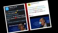 Türk hacker'lardan dünya devlerine Twitter şoku!