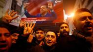 Financial Times: AB ile gerilim Erdoğan için lütuf oldu