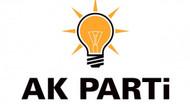 AK Parti'nin resmi internet sayfasına siber saldırı!