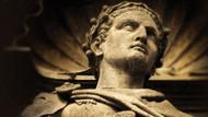 Tarihin yaptıkları iğrençliklerle bilinmeyen İmparatorları