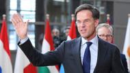 Son dakika: Hollanda seçimlerini Rutte kazandı, Wilders ikinci oldu