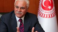 Koray Aydın: AKP'li vekillerin üçte biri hayır oyu verecek
