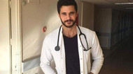 Intagram'ın en yakışıklı doktorları: Hastasıyız diyen kızlar takipte