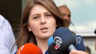 Ali Fuat Yılmazer'in kızı gözaltına alındı!