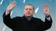 Oy oranlarını veren Economist: Erdoğan çaresiz!