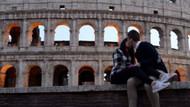 Avrupa'da eşlerini en çok İtalyanlar aldatıyor