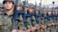 16 bin 409 kişi askeri öğrencilik statüsünü kaybetti