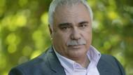 Halil Ergün'den tarihi açıklama