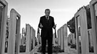 Erdoğan'dan 15 Temmuz'lu Çanakkale mesajı