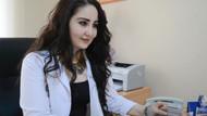 Diyetisyen Meltem Hanım, hastaları inansın diye 50 kilo zayıfladı