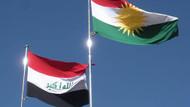 Dışişleri'nden ilginç 'Kürdistan bayrağı' açıklaması