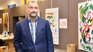 Murat Ülker en zengin 100 Türk listesinin zirvesine oturdu