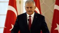 Kulis: AKP, önümüzdeki günlerde mola alıp, yeni stratejiler geliştirecek