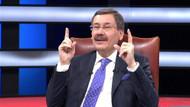 Melih Gökçek: Son 10 yıldaki 12 siyasi cinayet FETÖ'nündür