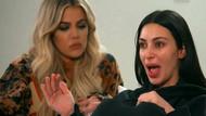 Kim Kardashian ilk kez açıkladı: Bana tecavüz edeceklerdi Onlara yalvardım!