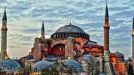 Sözcü yazarı: Erdoğan'ın da katılacağı bir cuma namazı ile Ayasofya ibadete açılabilir