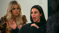 Kim Kardashian soygun anlarını gözyaşları içinde anlattı