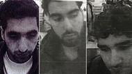 Bakanlık açıkladı... Atatürk Havalimanı'nda yakalandılar