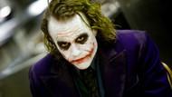 Joker'in hayat hikayesi izleyiciyle buluşuyor