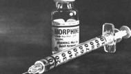 Hastalarını morfinle öldürüp, geri canlandırdığını iddia eden seri katil hemşire