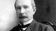 Tarihin en nefret edilen karanlık ailesi Rockefeller kimdir?