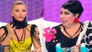 Ivana Sert geri döndü, Nur Yerlitaş öyle bir paylaşım yaptı ki?