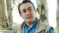Son dakika haberleri: Tayfun Talipoğlu hayatını kaybetti