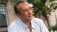 Gazeteci Tayfun Talipoğlu kimdir?