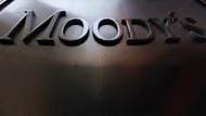 Moody's'den 17 Türk bankası hakkında flaş açıklama