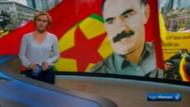 Almanya'dan skandal PKK yayını ve referandum anketi sonucu