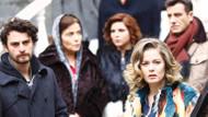 Kanal D'nin ünlü dizisi Hayat Şarkısı reyting kurbanı oldu!