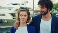Kanal D'nin dizisi Hayat Şarkısı da reyting kurbanı oldu