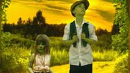 Yeşil renkli çocukların esrarengiz hikayesi
