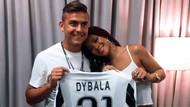 İşte Rihanna'nın sporcu sevgilileri!
