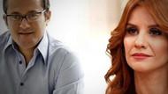 Cengiz Semercioğlu'ndan Esra Erol'a yanıt: Beni hala TV eleştirmeni sanıyor