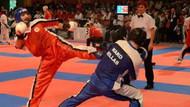 Son Dakika: Milli sporcu Yavuz Selim Din silahlı saldırıya uğradı