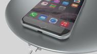 iPhone 8 bomba özelliklerle geliyor