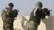 Son dakika haberler: Suriye sınırından ateş açıldı! 1 asker şehit