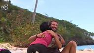 Survivor'a damga vuran soru: Beni seviyor musun?