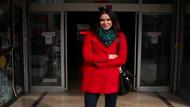 Zeynep Demirel, Çarşı'yı fethetti