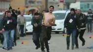 Diyarbakır'da öldürülen genç müzik öğrencisi çıktı