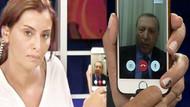 Erdoğan'ın CNN Turk ve Kanal D özel yayınında Hande Fırat neden yok?