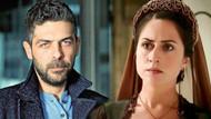 Sinan Tuzcu ile Selen Öztürk'ün aşkı kısa sürdü