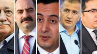 Gülen ve Zekeriya Öz hakkında yeni karar