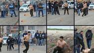 Validen Nevruz'da öldürülen genç için açıklama