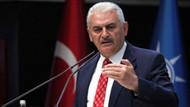 Başbakan Yıldırım: Kılıçdaroğlu'nun oğlu neden hala askere gitmedi?