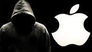 Türk hacker grubundan Apple'a büyük şok
